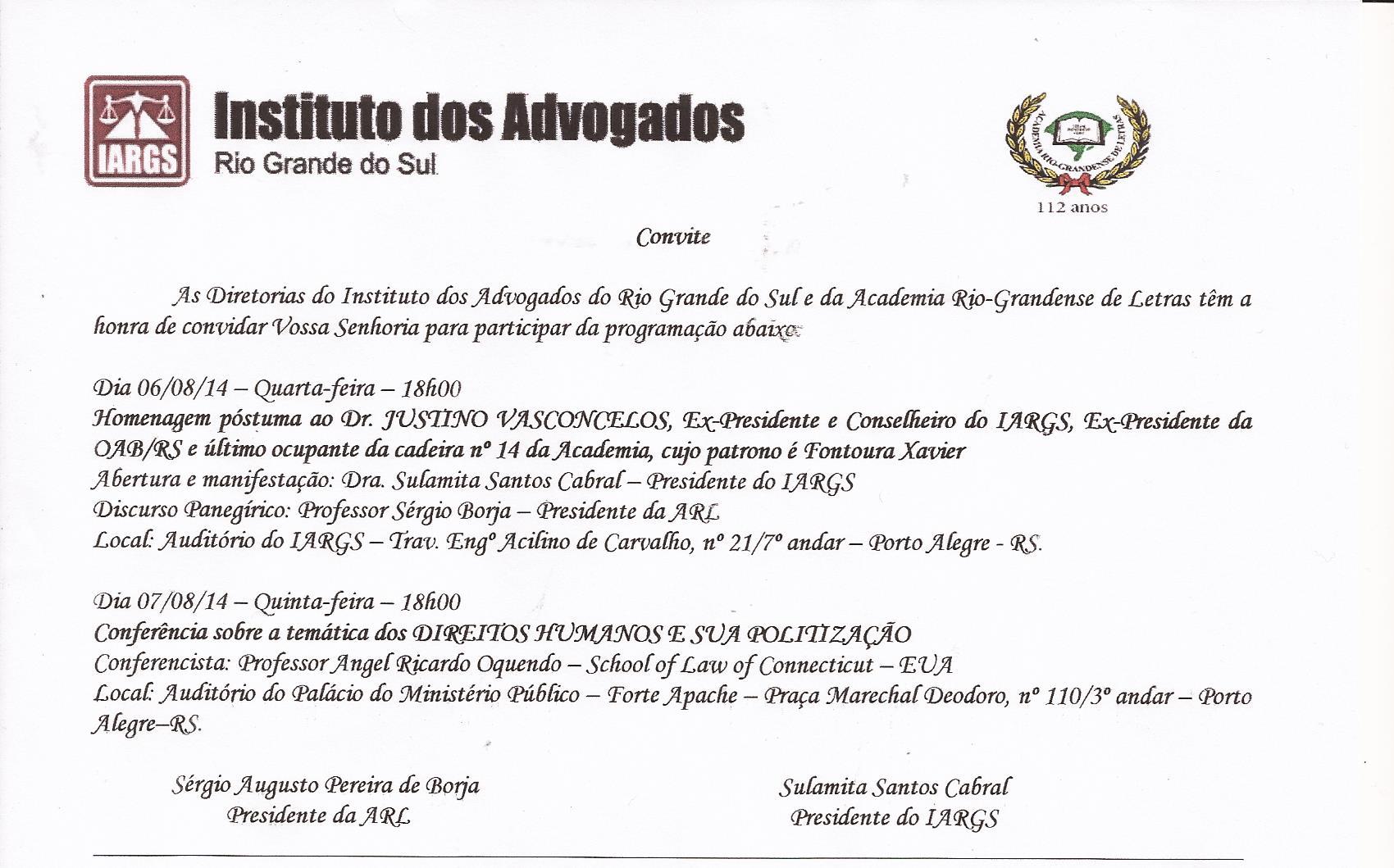 DR.ANGELOQUENDO