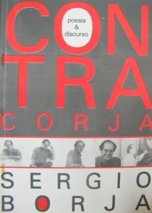 contra-corja-1